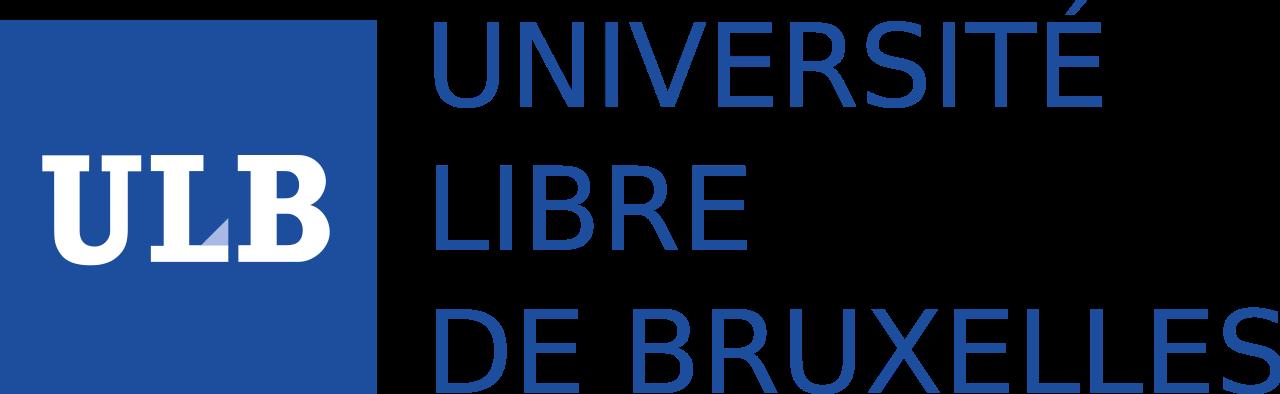 Université libre de Bruxelles (laboratoire TIPs)