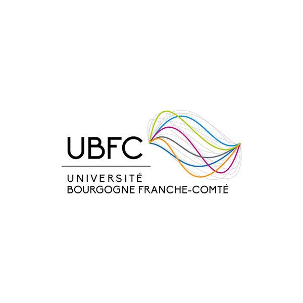 Université de Bourgogne Franche-Comté