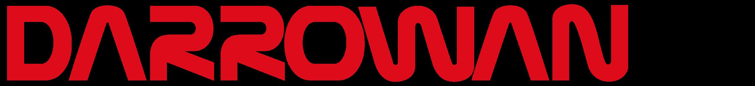 DARROWAN prod