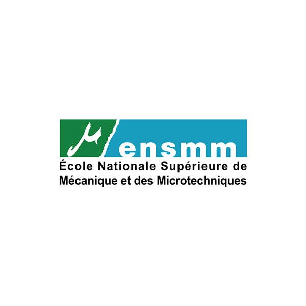 École nationale supérieure de mécanique et des microtechniques
